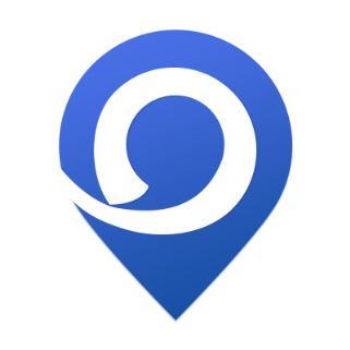 高品质拇信app怎么样_拇信在哪相关-湖南拇时代科技有限公司
