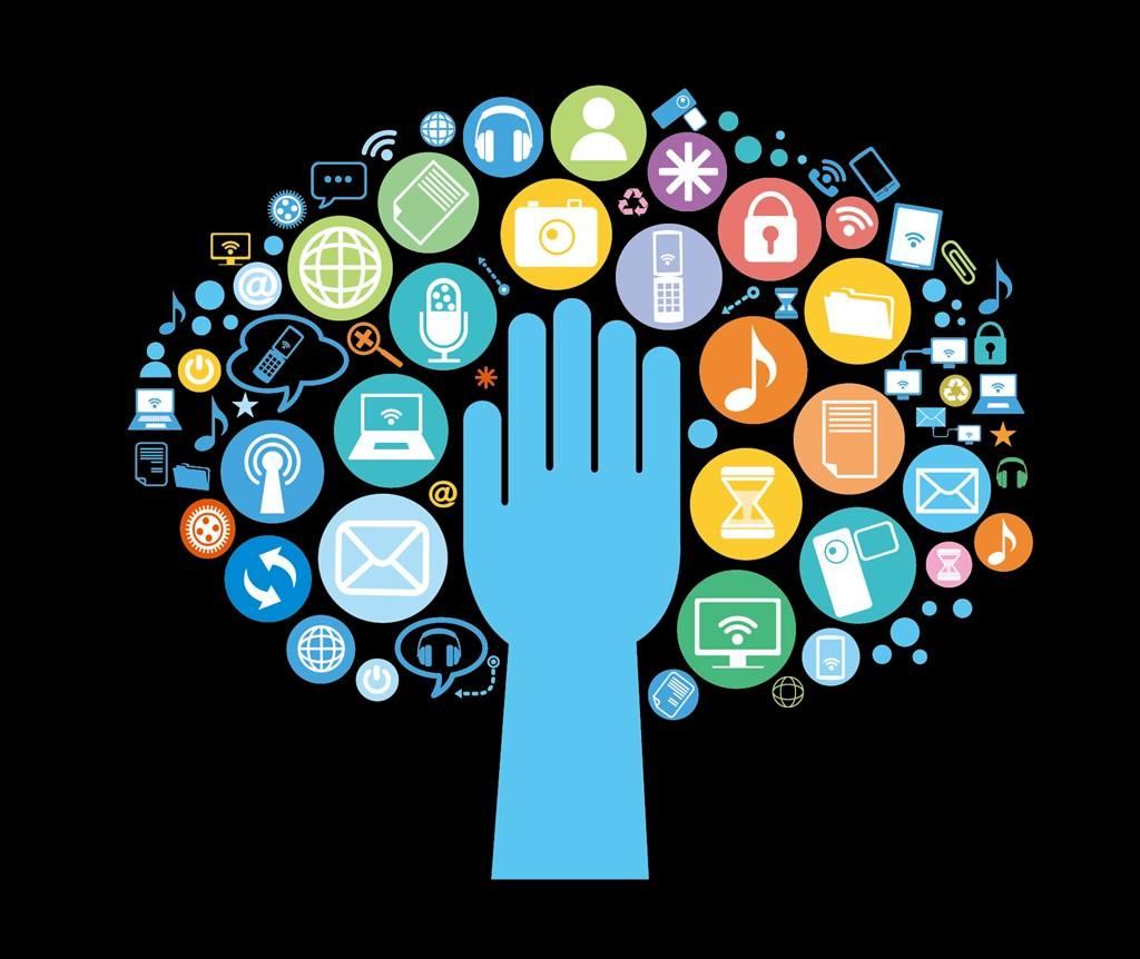 免费的聊天软件下载_更实惠网络工具软件-湖南拇时代科技有限公司