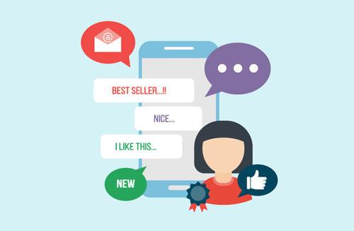 免费手机聊天软件下载_质量好网络工具软件生产商-湖南拇时代科技有限公司
