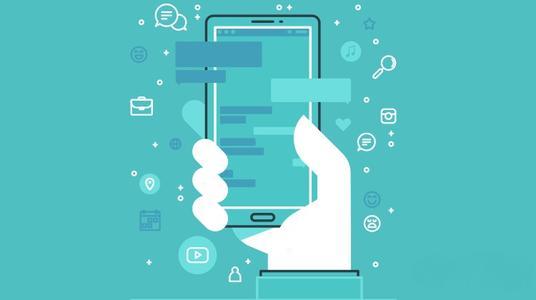 免费的聊天软件有哪些_超低价网络工具软件-湖南拇时代科技有限公司