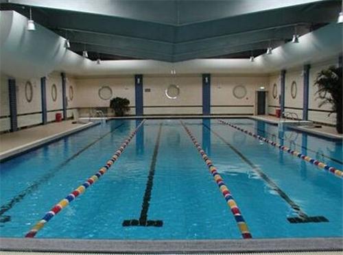 高品质室内恒温游泳池设备_恒温游泳池厂家相关-长沙市中鹏工程设备有限公司