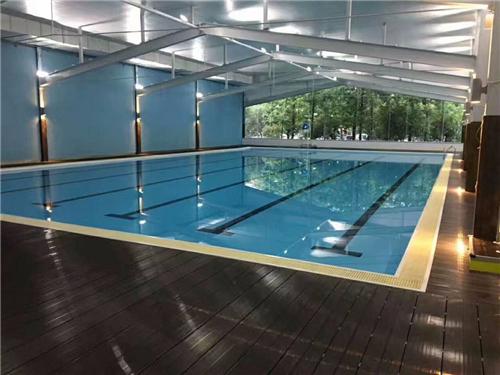 恒温室内泳池设备_泳池水处理设备报价-长沙市中鹏工程设备秒速飞艇九码为什么都输
