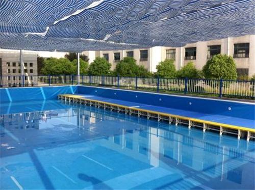 小孩游泳池设备厂家_游泳池设备厂家电话相关-长沙市中鹏工程设备秒速飞艇九码为什么都输