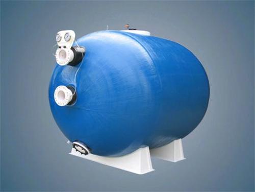 游泳池设备经销商_游泳池过滤设备相关-长沙市中鹏工程设备有限公司