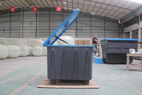 游泳池设备厂家_泳池水处理设备相关-长沙市中鹏工程设备有限公司
