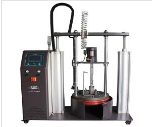 我们推荐热熔胶机配件_热熔胶机哪家好相关-东莞市久骥热熔胶喷涂科技有限公司
