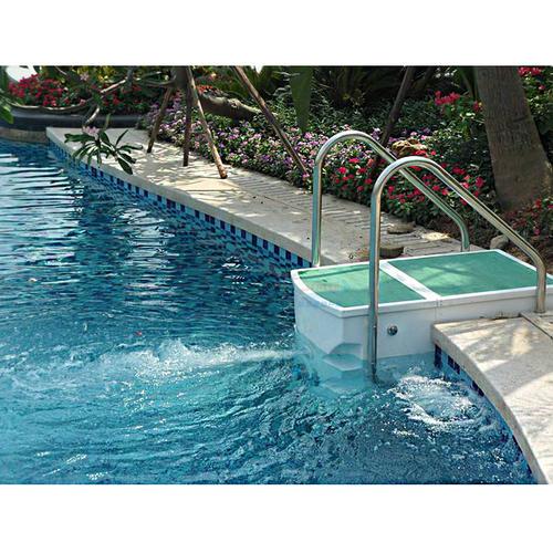 小型生活水处理设备_口碑好的污水处理成套设备-湖南艺水环境工程设备有限公司