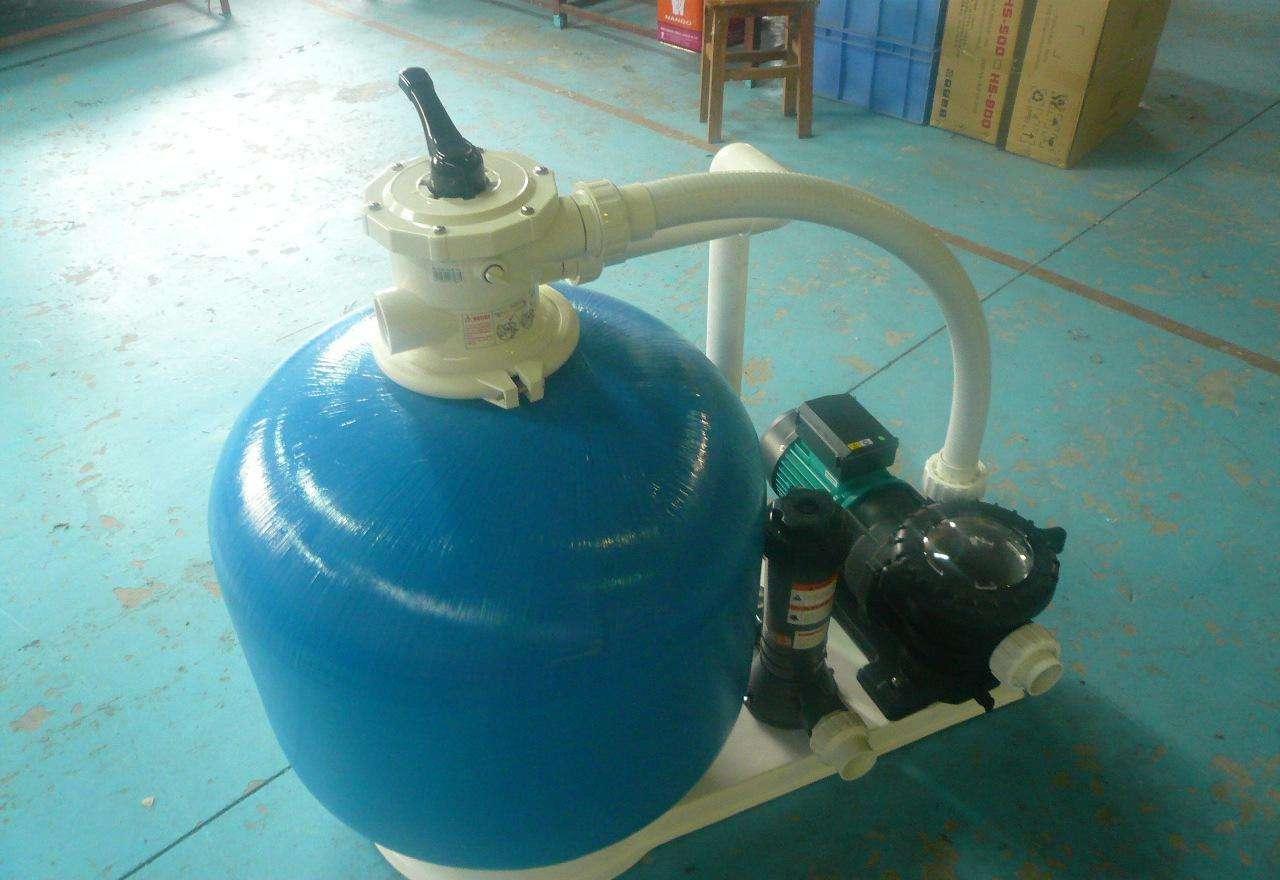 水处理设备生产商_上海水处理设备供应商相关-湖南艺水环境工程设备有限公司