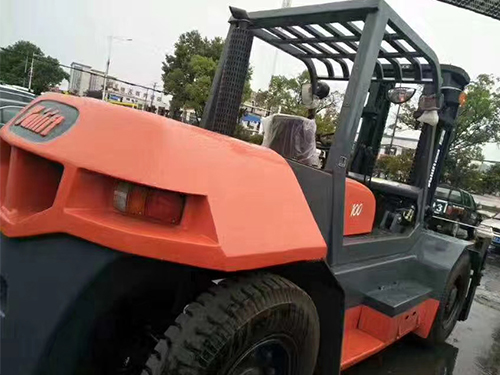 设备二次搬运_广州设备搬运相关-湖南锦杭设备安装有限公司
