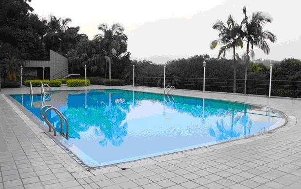供应水处理设备_污水处理成套设备厂家-湖南艺水环境工程设备有限公司