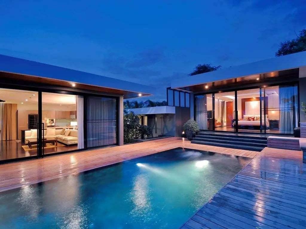 我们推荐别墅室内泳池设计_泳池水处理设备相关-湖南艺水环境工程设备有限公司