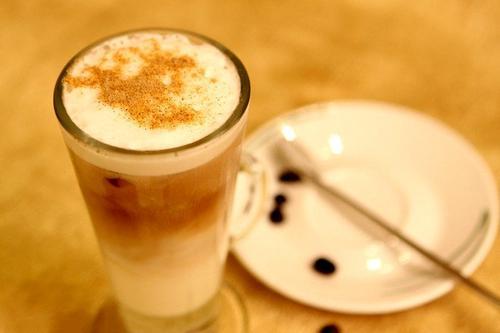 我们推荐奶茶店加盟装修_奶茶店连锁加盟电话相关-湖南省麦吉仕餐饮管理有限公司