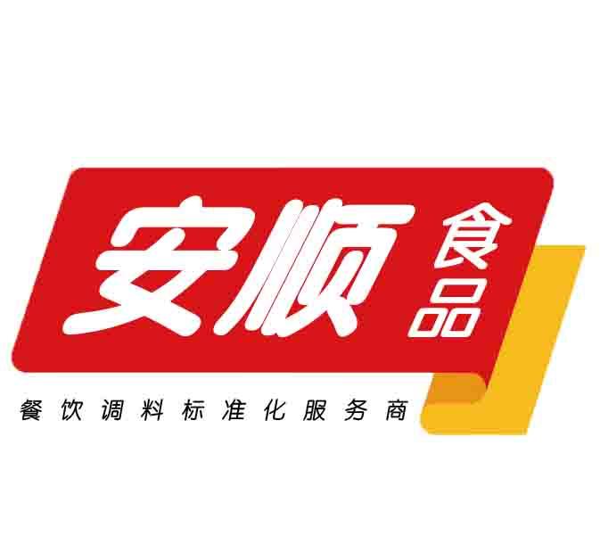 上海调味品代加工厂家_其他调味品相关-天台安顺食品厂