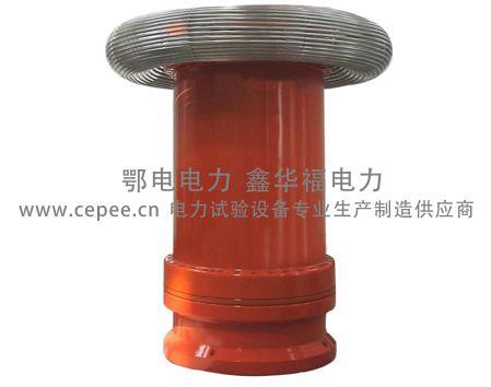 表面电阻测试仪报价_直流其他电工仪器仪表仪价格-武汉鄂电电力试验设备有限公司