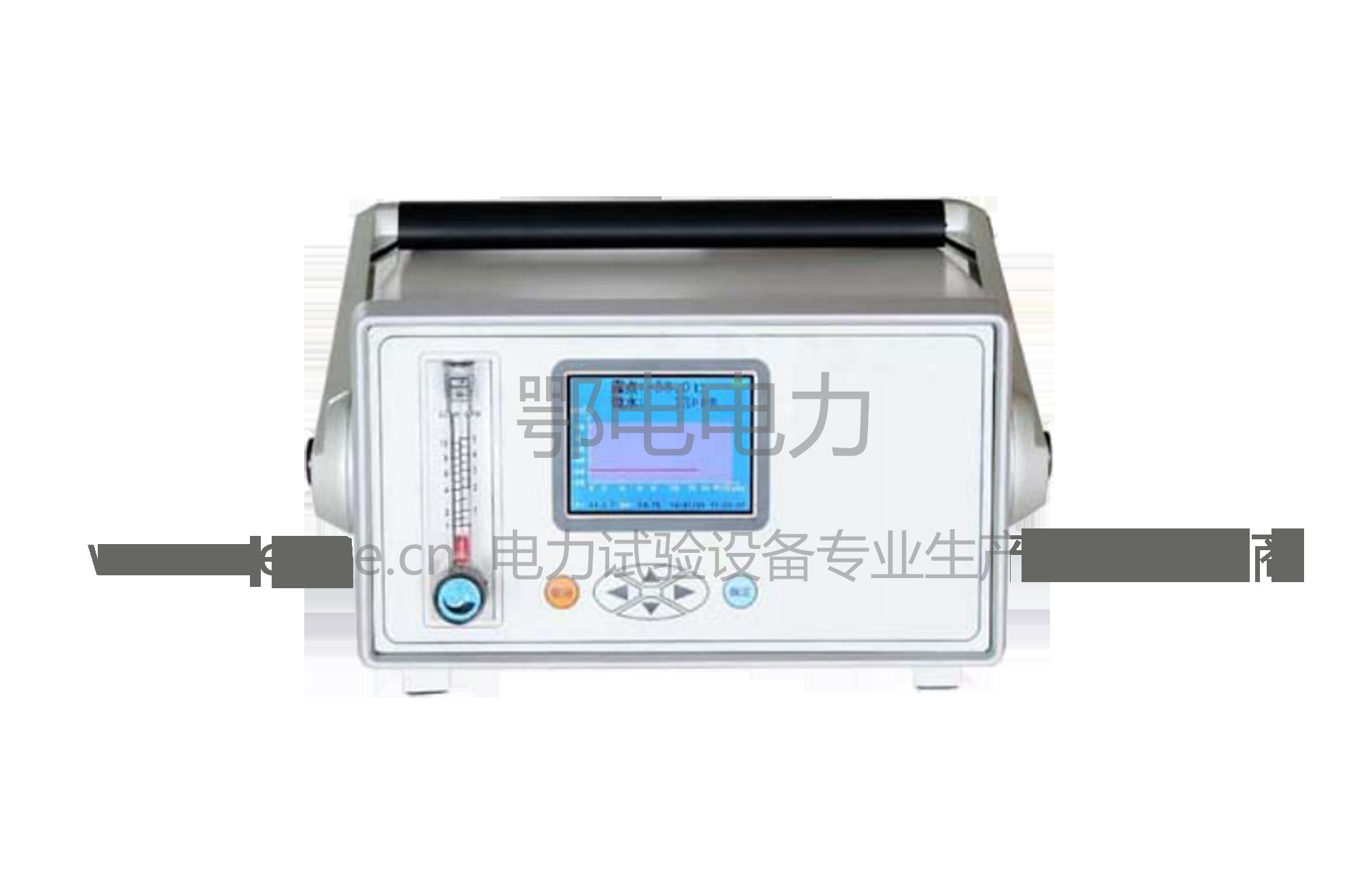 接地电阻季节系数_品质保证其他专用仪器仪表-武汉鄂电电力试验设备有限公司