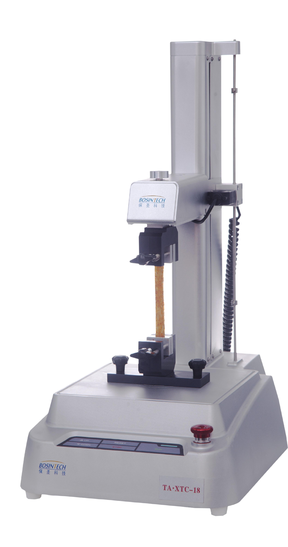 原装材料试验机哪家便宜_万能试验机相关-上海保圣实业发展有限公司