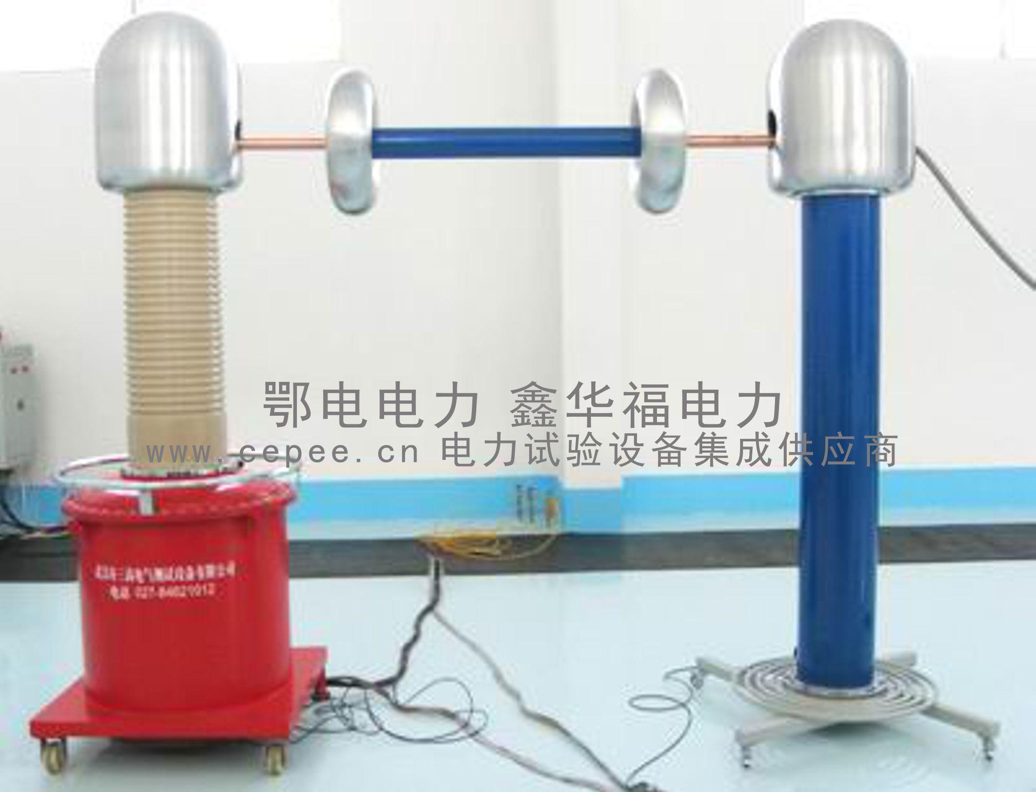 工频耐压试验变压器_无局放其他配电输电设备器控制台-武汉鄂电电力试验设备有限公司
