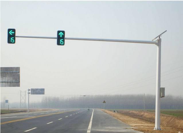 红绿灯信号灯生产厂家_人行交通警示灯-河南省新乡市新星交通器材有限公司