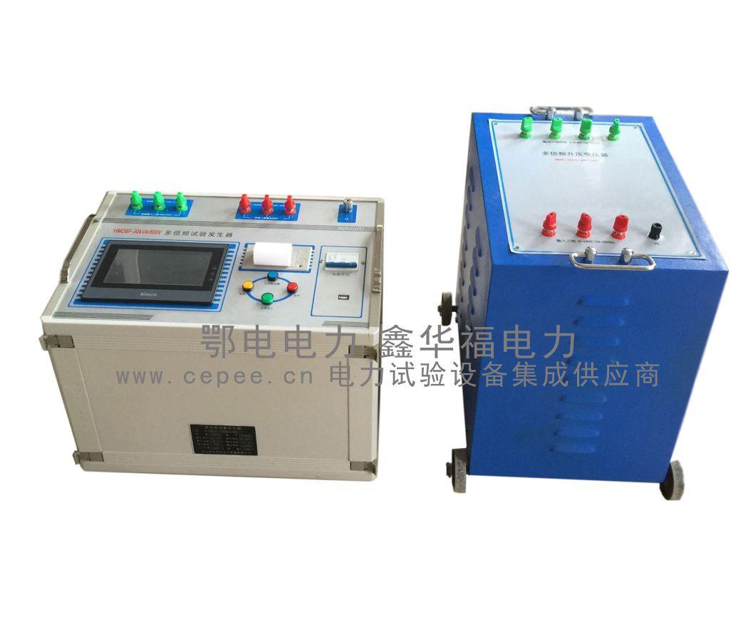 油耐压试验_感应化工仪表仪-武汉鄂电电力试验设备有限公司