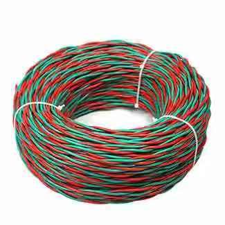 昆明提供电线电缆生产厂家_知名其他电线、电缆价格-云南多宝电缆集团股份有限公司