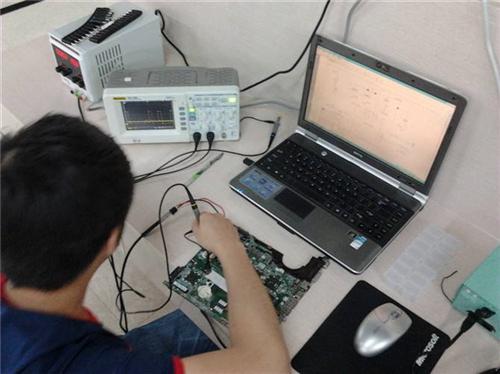 电脑维修长沙_电脑维修、安装-长沙星诚网络科技有限公司