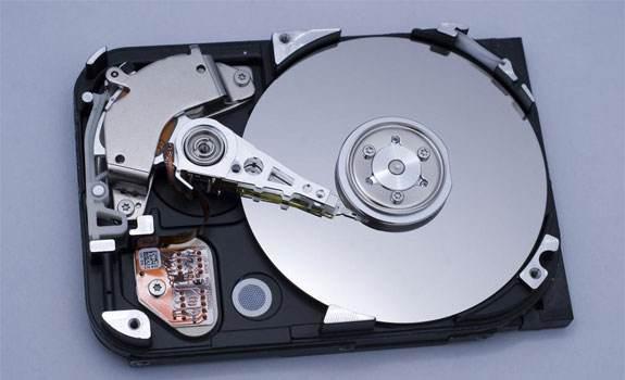我们推荐笔记本硬盘数据修复_专业硬盘数据恢复培训相关-长沙星诚网络科技有限公司