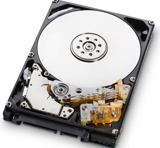 恢复硬盘数据的公司_专业硬盘数据恢复培训相关-长沙星诚网络科技有限公司