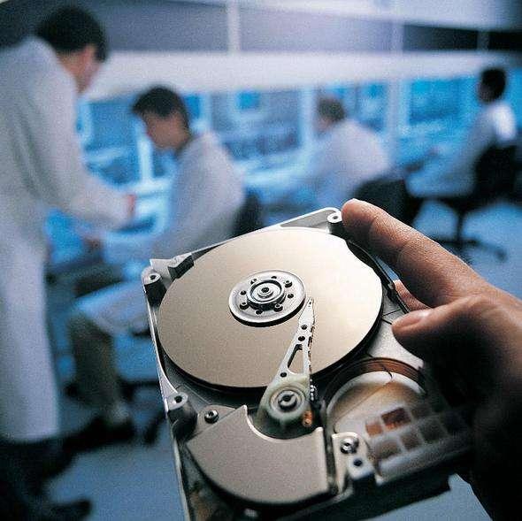 1t硬盘数据恢复_正规电脑维修、安装培训-长沙星诚网络科技有限公司