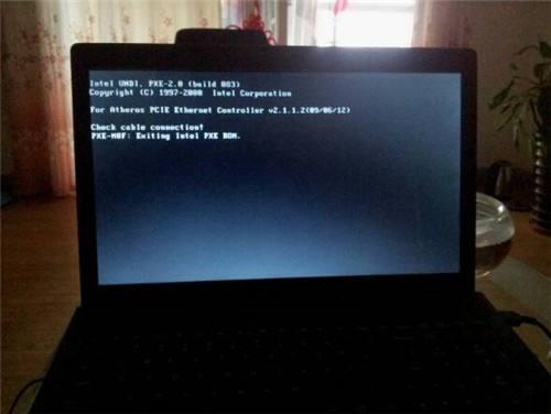 笔记本维修的费用_专业笔记本维修相关-长沙星诚网络科技有限公司