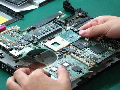 苹果笔记本维修_笔记本电脑维修费用相关-长沙星诚网络科技有限公司