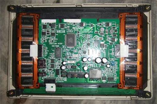 我们推荐笔记本维修显示器_进口显示器维修费用相关-长沙星诚网络科技有限公司