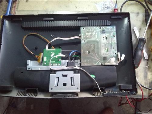 电脑上门维修服务_电脑上门维修报价相关-长沙星诚网络科技有限公司