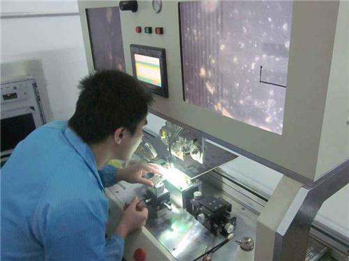 我们推荐上门长沙维修电脑_进口电脑上门维修相关-长沙星诚网络科技有限公司