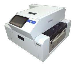 我们推荐彩色标签打印机厂家_提供彩色标签打印机相关-深圳市泰力格打印技术有限公司