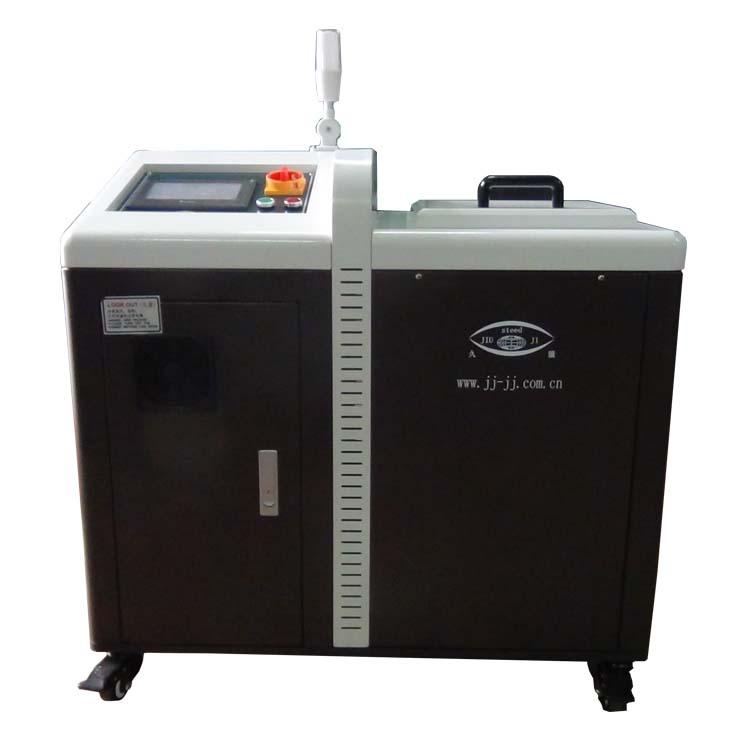 哪里有热熔胶喷胶机_原装包装滚轮机-东莞市久骥热熔胶喷涂科技有限公司