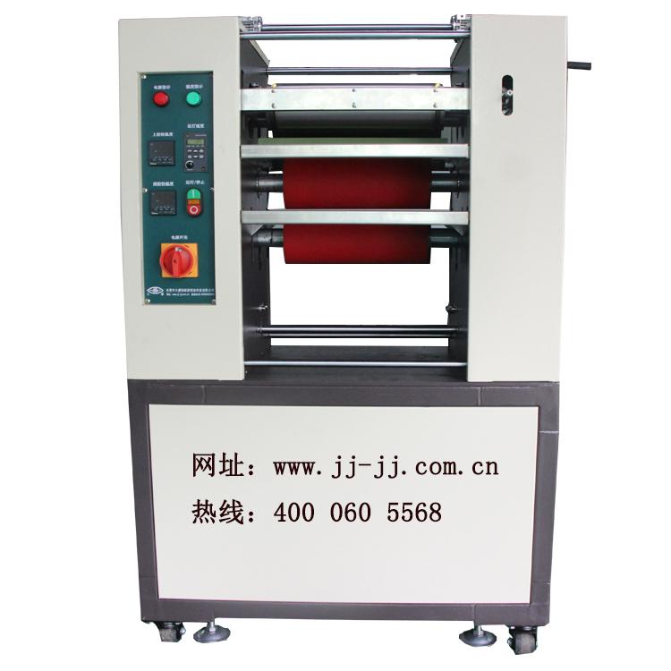 滚动上胶机_上胶机出售相关-东莞市久骥热熔胶喷涂科技有限公司