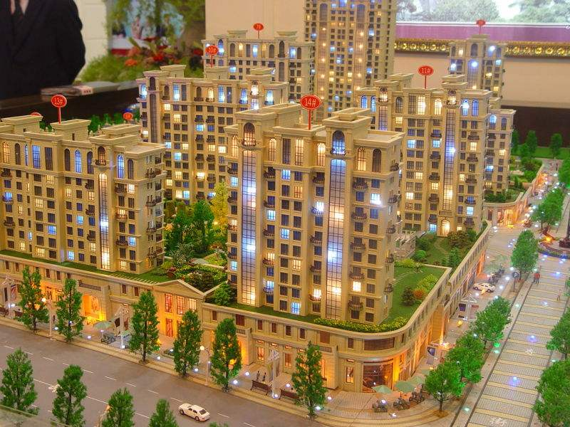 3d工业机械模型_工业机械模型销售相关-湖南瀚禹展示服务有限公司