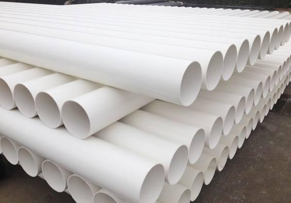乌鲁木齐专业Pvc滴灌管推荐_米东工业园PVC管厂商-新疆管天下塑业有限公司