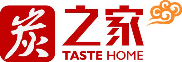 哈尔滨炭之家餐饮企业管理有限公司