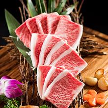 雞西大片烤肉哪家好_大片烤肉報價相關-哈爾濱炭之家餐飲企業管理有限公司