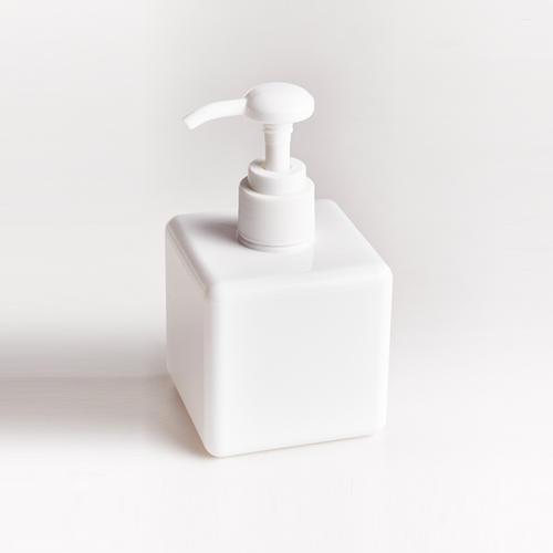怀化洗衣液批发_原装进口洗衣液生产商-长沙黑猫日化有限公司