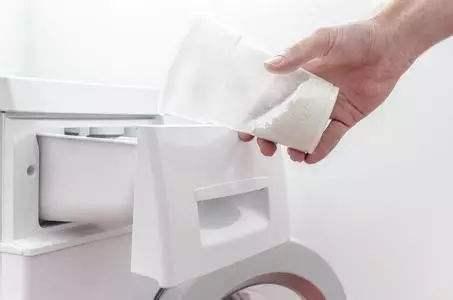 无味的洁厕剂_放心卫生间清洁剂生产商-长沙黑猫日化有限公司