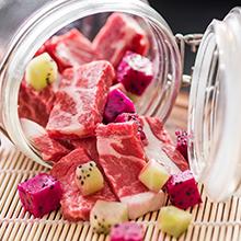 哈尔滨自助烤肉加盟电话_韩式餐饮服务培训中心-哈尔滨炭之家餐饮企业管理有限公司