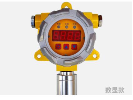 陕西防震的氨气报警器_气体传感器销售-济南奥鸿电子科技有限公司