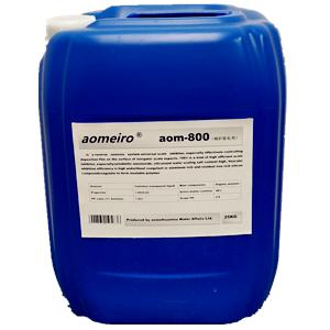 丹东锅炉除垢剂价格_正宗其他水处理化学品销售-澳美环投环境科技(山东)有限公司