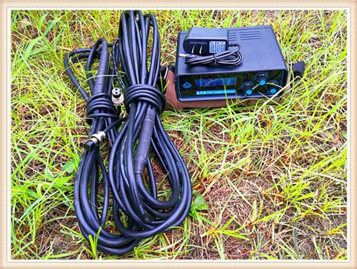 美国MF远程扫描定位仪贵金属探测器_美国EFNMR2015A其他专用仪器仪表-洛阳市致晟电子科技