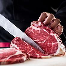佛山口味好炭火大片肉哪里有_餐饮服务-哈尔滨炭之家餐饮企业管理有限公司