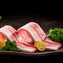 双鸭山中式大片烤肉加盟电话_餐饮服务-哈尔滨炭之家餐饮企业管理有限公司