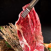 大兴安岭韩式烤肉培训中心_最好吃的餐饮服务哪里有-哈尔滨炭之家餐饮企业管理有限公司