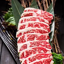 宁德特色炭之家烤肉加盟费用_食品饮料项目合作加盟费用-哈尔滨炭之家餐饮企业管理有限公司